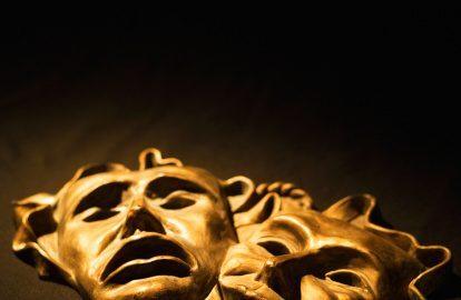 SP Escola de Teatro tem inscrições abertas para cinco cursos gratuitos