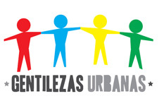 genileza_urbana_interno