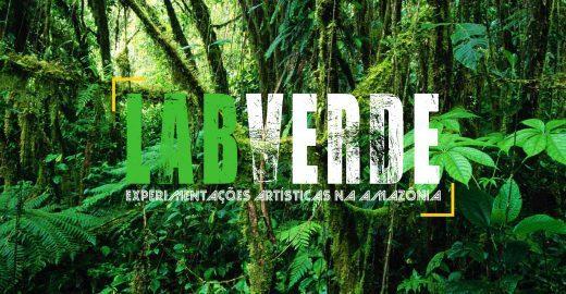 Projeto convida artistas brasileiros para incentivar a Land Art no país