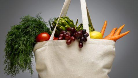 Ambulatório de Nutrição da FMU oferece atendimentos gratuitos