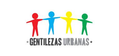 Escolha sua Gentileza Urbana favorita do mês de abril