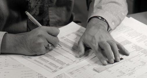 Estácio dá assistência gratuita para declaração de Imposto de Renda