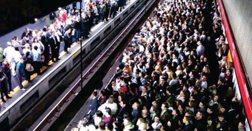 Prefeitura e Governo do Estado começam a planejar transporte público de madrugada