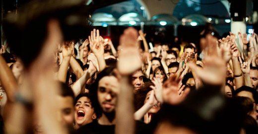 Ferramenta une fãs, artistas e produtores para realização de shows em cidades diversas