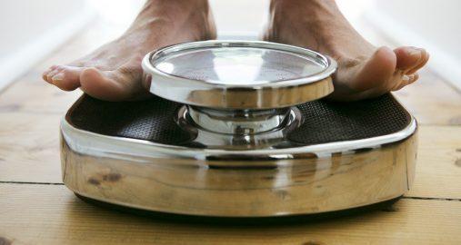 Programa gratuito de redução de peso da FMU tem inscrições abertas
