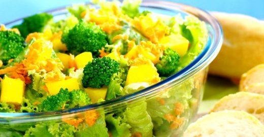 Alunos de nutrição da USP criam blog com dicas gastronômicas