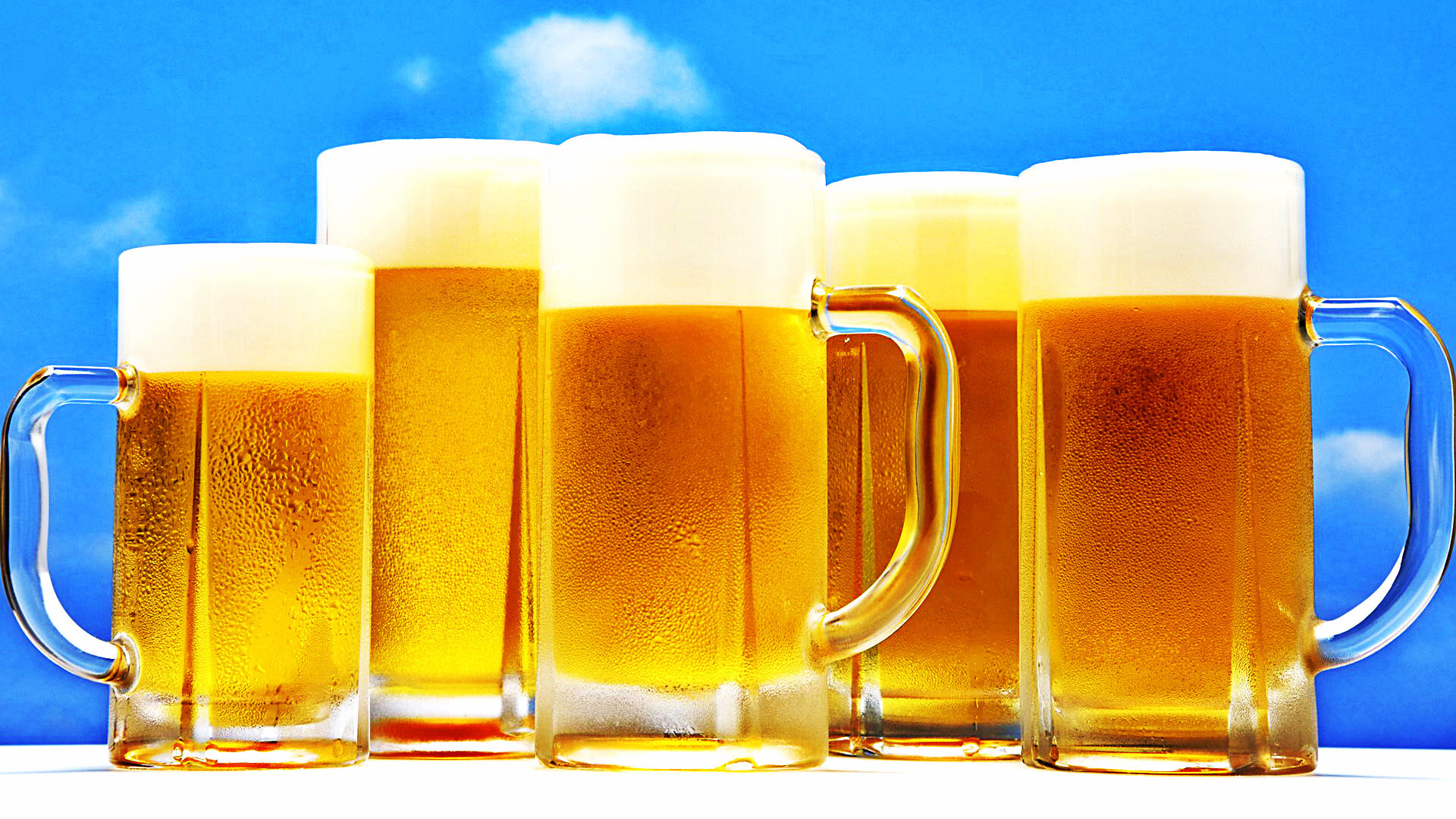 Preferência Filie-se à Sociedade da Cerveja OE28