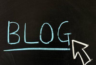 Saiba como criar um blog eficaz para sua empresa