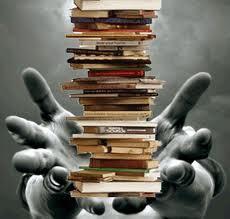 livro_universia