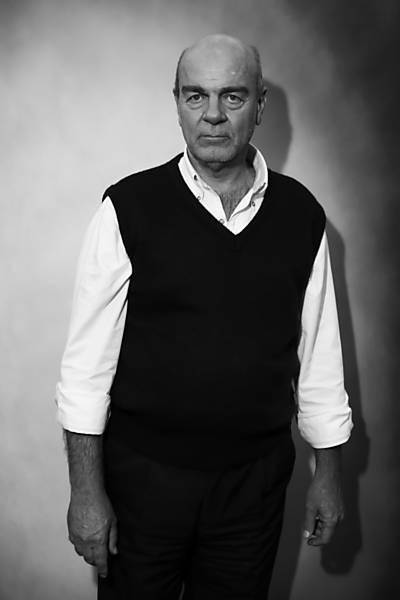 Hugo Folhegatti, 58