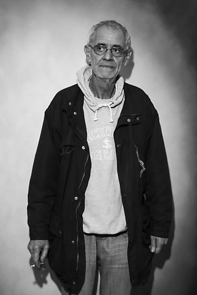 Paulo Souza, 62