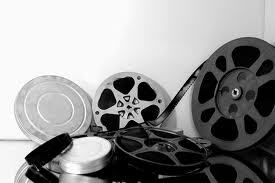Confira os contemplados de junho no Cine Social