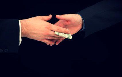 Biblioteca digital da USP permite acesso gratuito a casos de corrupção