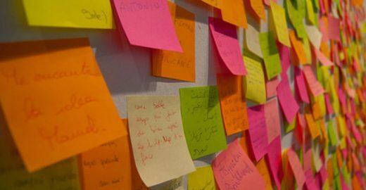 Design Thinking: curso aplicado à inovação social tem inscrições abertas
