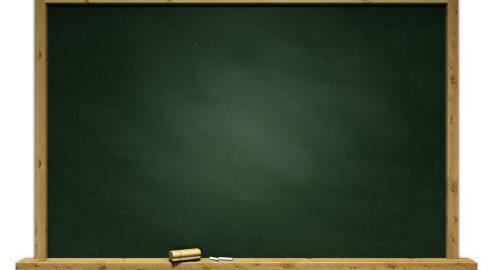 Fundação oferece curso gratuito para gestores de escolas públicas