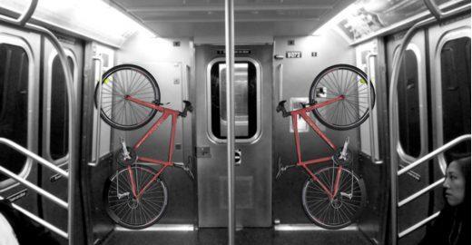Jovem cria tumblr com 100 ideias para melhorar o metrô de NY e é ouvido por autoridades