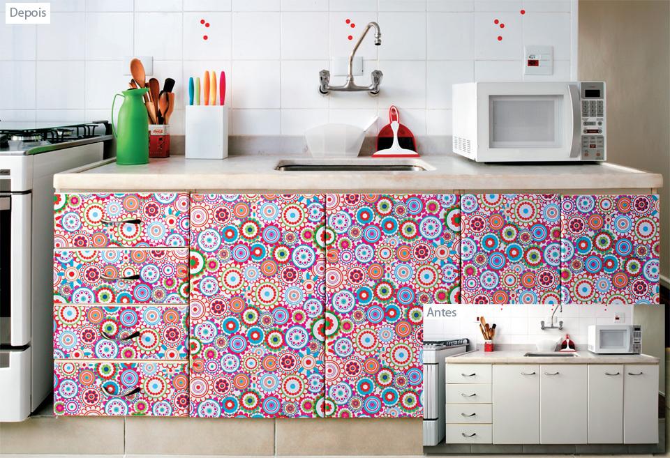 decoracao banheiro velho:Renove móveis e eletrodomésticos com adesivo vinílico