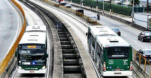Transporte gratuito em SP: é possível?