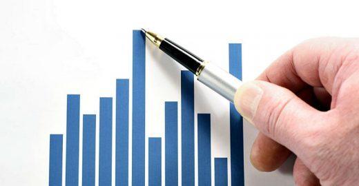 Conheça ferramentas para controlar as finanças da sua empresa