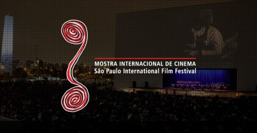 Revista Vitrine e Catraca Livre lançam nova agenda cultural