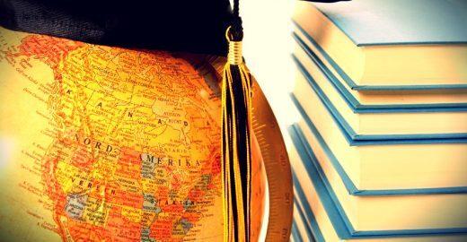'Top España': prorrogada a inscrição para bolsas de estudo na Europa