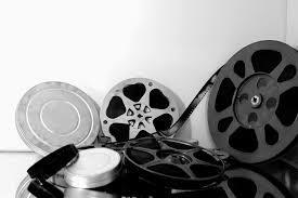 Confira os contemplados de julho no Cine Social