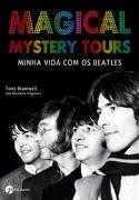 Biografia-Beatles-divulgacao