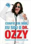 biografia-Ozzy-Osbourne-divulgacao