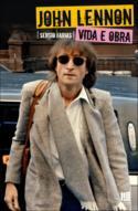 biografia-John-Lennon-divulgacao