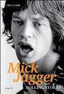 Biografia-Rolling-Stones-divulgacao