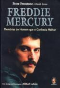 biografia-Freddie-Mercury-divulgacao