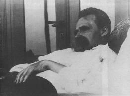 Filosofe com 16 obras do Nietzsche em PDF para download gratuito