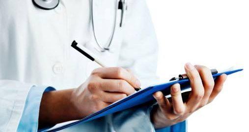 Feira de Saúde oferece atendimento médico gratuito