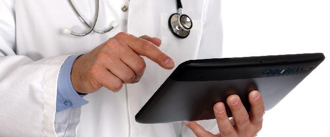 medico_online