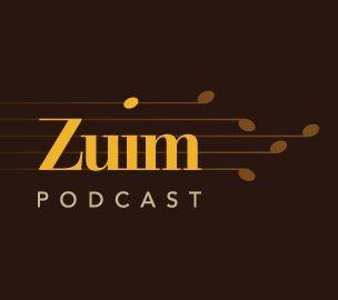 O que o Zuim andou ouvindo - 11 de julho de 2013