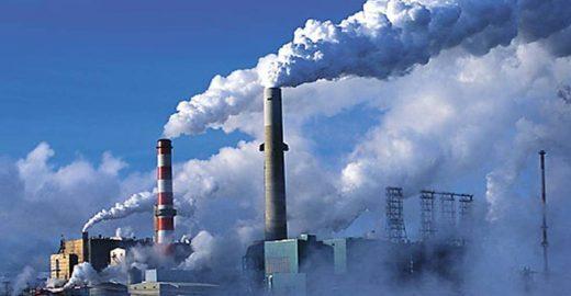 COP21 chega a acordo sobre mudanças climáticas