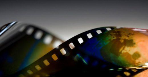 Festival premia filmes de até cinco minutos