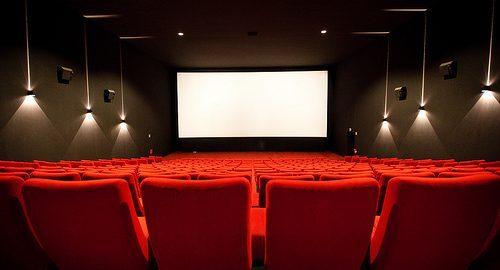 Confira os contemplados de agosto no Cine Social