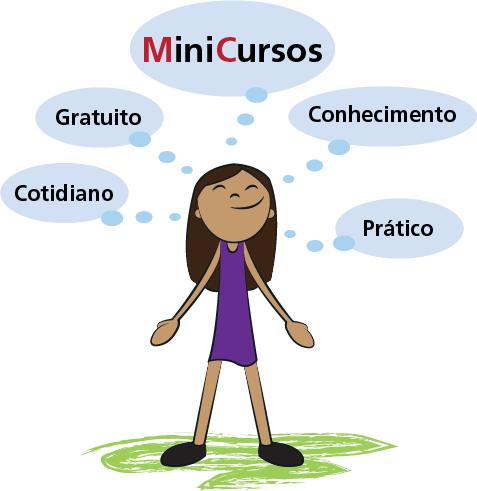 ilustra_minicurso
