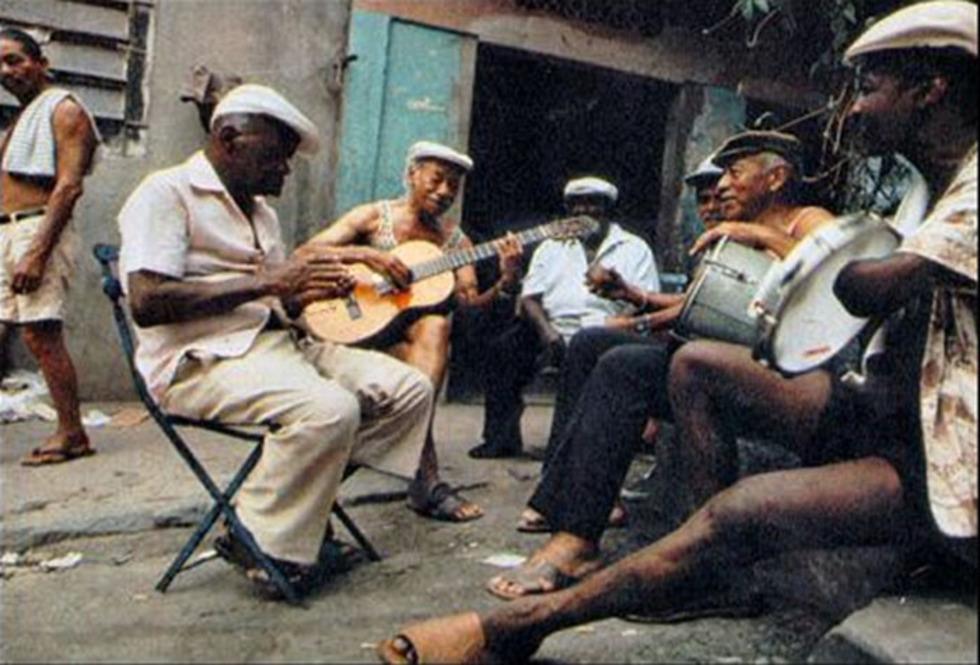 brazilian samba music mp3 download