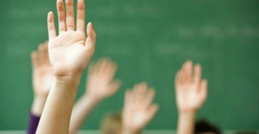 Sisu do 2º semestre abre as inscrições para 59 mil estudantes