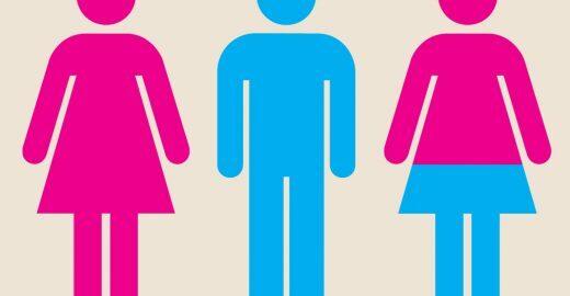 Califórnia permite que crianças transgêneras escolham qual banheiro usar na escola