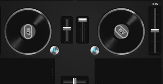 Crie sua própria música eletrônica gratuitamente