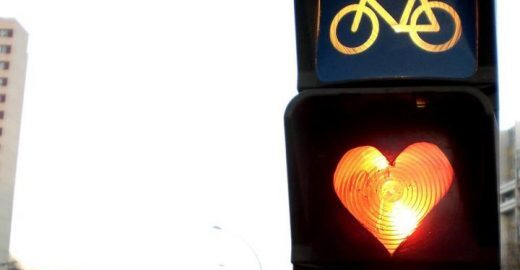 Avenida 7 de Setembro terá infraestrutura especial para bicicletas