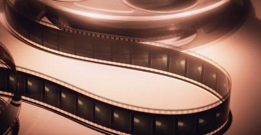 Ganhe ingressos de cinema para o mês de outubro