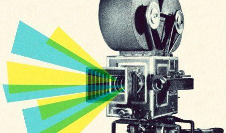 Confira os contemplados de setembro no Cine Social
