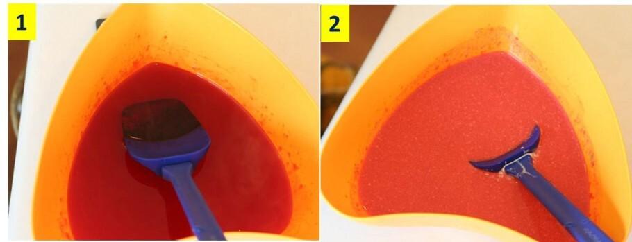 como-preparar-minhoca-gelatina-divulgacao