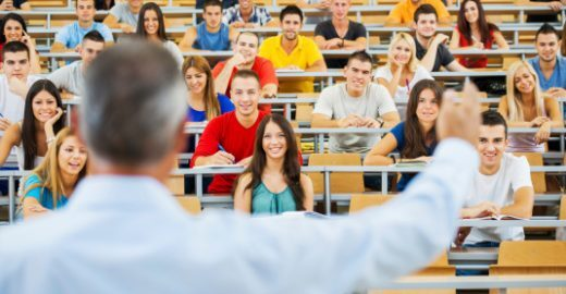 Anhanguera Uniban oferece aulas gratuitas de preparação para concurso