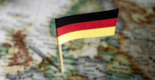 Como aprender alemão online e grátis? Saiba mais