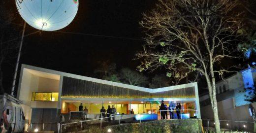 Pontos turísticos de Belo Horizonte passarão por obras de acessibilidade